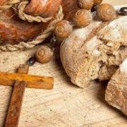 Non di solo pane