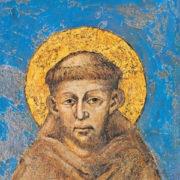 Dahan, Delman, Durrer, San Francesco e la Bibbia