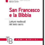 San Francesco e la Bibbia