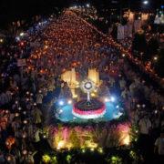 Ungheria verso il Congresso eucaristico internazionale