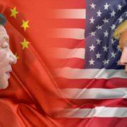guerra commerciale