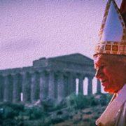 vescovi della Sicilia