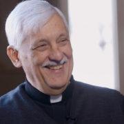Papa Francesco, gesuiti, Vaticano II