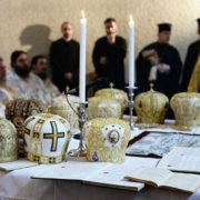 Chiese Ortodosse