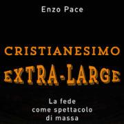 Cristianesimo extra-large