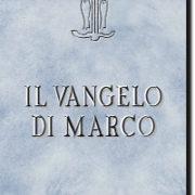 Fausti, Vangelo di Marco