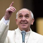 popolo di Dio, Vaticano II