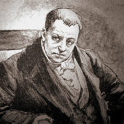 Friedrich Josef Haass