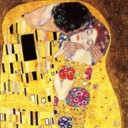 La mistica dell'intimità nuziale