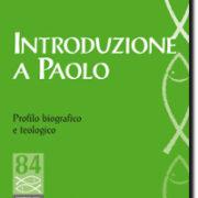 Introduzione a Paolo