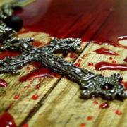 Nigeria, preti uccisi