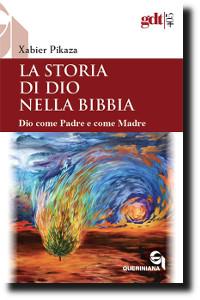 La storia di Dio nella Bibbia