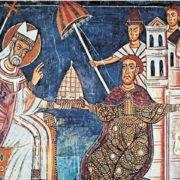 elezione dei vescovi