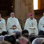 vescovi-sicilia-agrigento