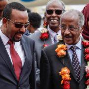 etiopia-eritrea