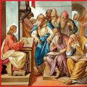 Accompagnare gli adulti nella fede