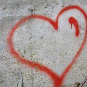 Anno del cuore ferito