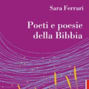 Bibbia: poeti e poesie