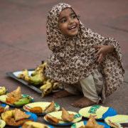 Ramadan, islam, Zuppi