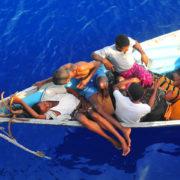 migranti, islam