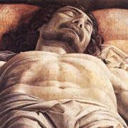 Ricerca storica su Gesù
