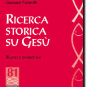 Ciola - Pitta - Pulcinelli, Ricerca storica su Gesù