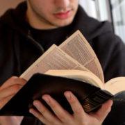riconoscimento giuridico dei titoli di studio