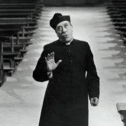 presbitero