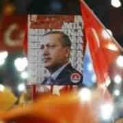 turchia voto