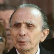 Mario Agnes, Osservatore Romano