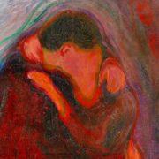 bacio-arte