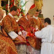 clero tradizionalista