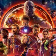 marvel-infinity-war