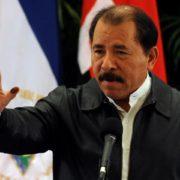 Nicaragua è sull'orlo della guerra civile