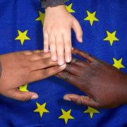 politica, migranti