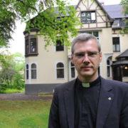 vescovo, Hildesheim