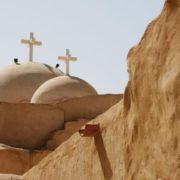 monastero-copto