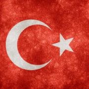 libertà religiosa, Turchia