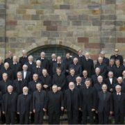 Conferenza episcopale tedesca