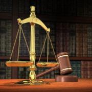 abusi sessuali, Corte di Cassazione