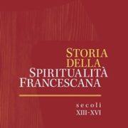 spiritualità francescana