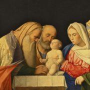 rapporto tra Chiesa cattolica ed ebraismo