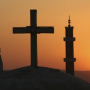 Summer School islamo-cristiana