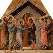 Manuale di storia della chiesa