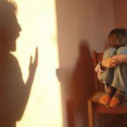Abuso dei mezzi di correzione o di disciplina