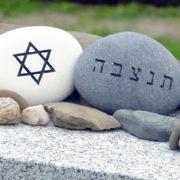 Ebraico