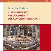 Malaffo, Il presbiterato nei documenti del concilio Vaticano II