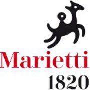 Marietti 1820