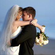 dottrina protestante sul matrimonio