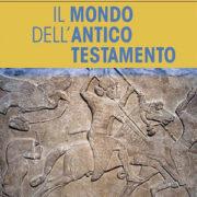Philip Davies, Il mondo dell'Antico Testamento